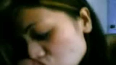 Desi virgin college girl home sex video