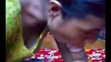 Free blowjob sex video village bhabhi with devar