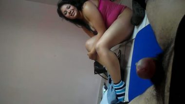 Indian office sex vedios hot girl fucked by boss