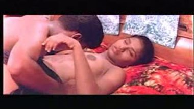 Indiansex mallu maid romance with owner