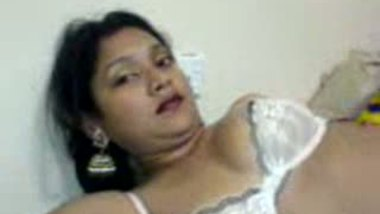 Hindi sex videos mature aunty exposed on demand