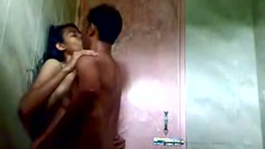 Tamil teen girl home sex videos