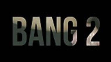 Indian Couple 1234 Bang Bang
