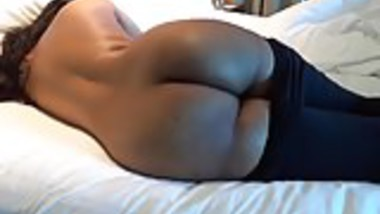 who doesn't like this ass