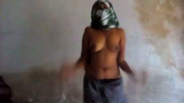 Bhopal village teen XXX sex videos