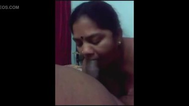 Odia sex video of a homely woman
