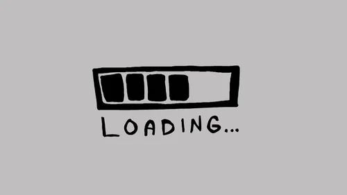 asian ladyboy lesbian porn
