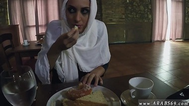 Arab hd porn first time For this I am happy