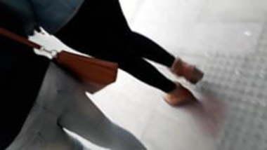 Pakistani Ass Jeans  Butt