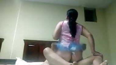 TELUGU GIRL AMULYA FROM BANGALORE HOT SEX