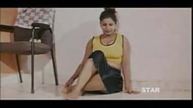 Mallu Aunty Sex Scene