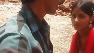 Rajasthani Bhabhi outdoor sex, marwadi aunty outdoor sex