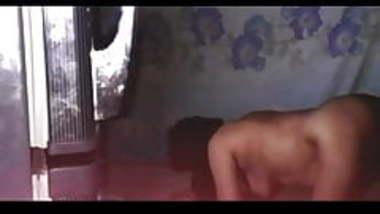 Narayanganj Pritom Beauty Parlour Owner Homemade Porn