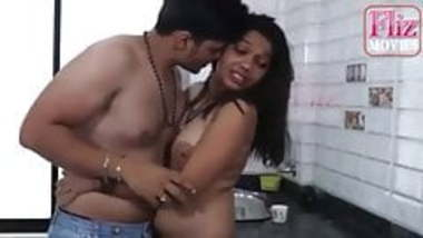 Indian adult web serial desi maid