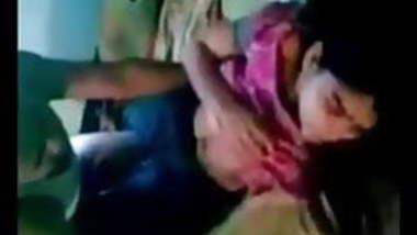 India Gf Porn Indian Film