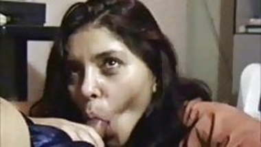 Indian wife homemade video 344