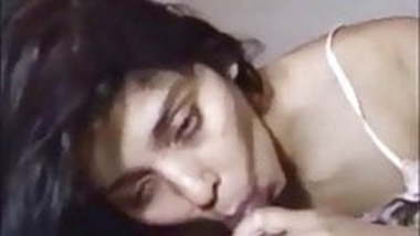 Indian wife homemade video 174