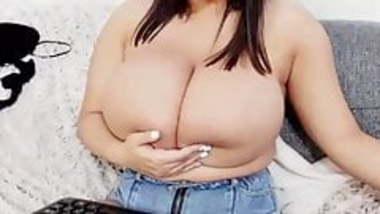 Indiana mom big boobs