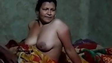 Rajasthani Village Aunty Sex, Desi Village Aunty Sex, Bhabhi