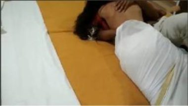 Horny Rich Indian Wife Fucked Before Husband By Stranger