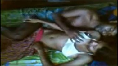 Dehati Sex MMS Of Cheating Wife From Bihari Village
