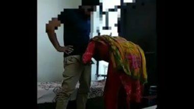 Fucking Sexy Punjabi Saali Caught In Hidden Cam