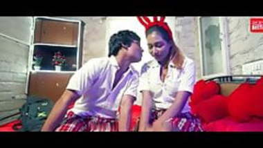Indian very hot Virgin couple adult short flim