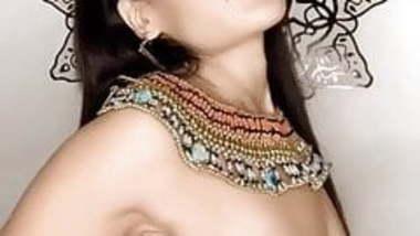 Sofia Hayath