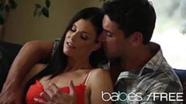 India Summer Ryan Driller - Indian Summer - BABES