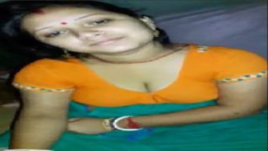 MMS Of Indian Couple Having Romantic Sex
