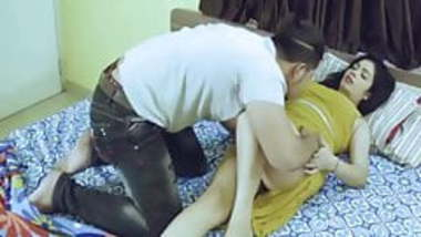 Indian desi hot wife fucked hard by stranger web series