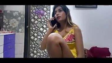 Dhanda webseries