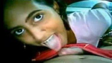 Marathi Sexy Horny Girlfriend Fucked Hard