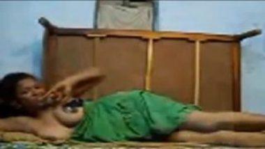Kerala Nude Maid Banged Hard By Boss