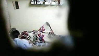 Desi aunty with doctor fun hidden cam video