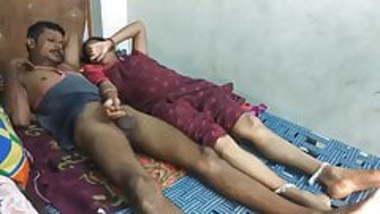 Telugu couple fucking 2