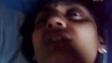 Telugu pooku