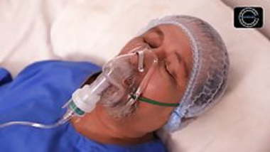 Indian web series home nursing 3