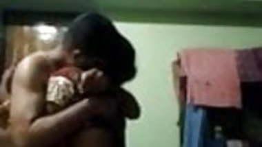 Odia... Swami-stree homemade sex