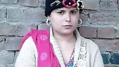 Desi sonia bhabhi desi aunty indian aunty