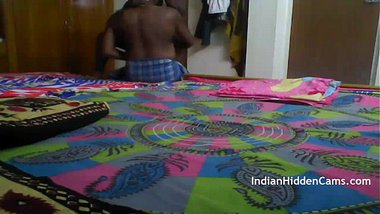 Indian Maid Fucked Hard Filmed By Hiddencam - IndianHiddenCams.com