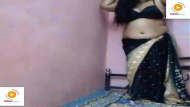 clear hindi audio sex indian bhabhi big boobs bhabhi live show HdCamShow