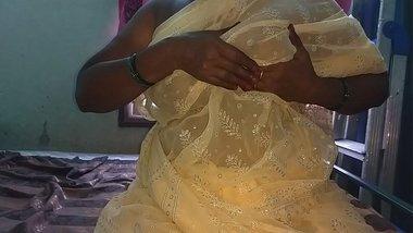 indian bhabhi hot show will help to make u cum