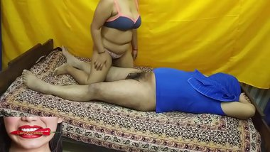 telugu sex video school girls forced | bangla sex choda chodi xxx fucking