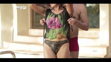priya tiwari Bikini
