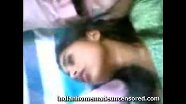Fresh Hot And Horney Desi Girl