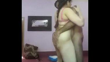 hot desi punjabi bhabhi sex