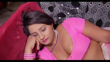 Hot Bhabhi Romance