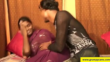 indian couple sex for more register at /