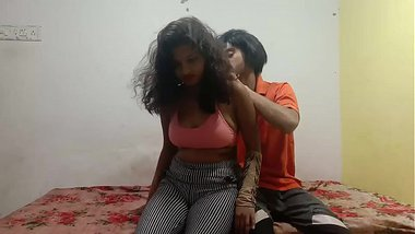 South indian college girl seducing by me with hidden camera